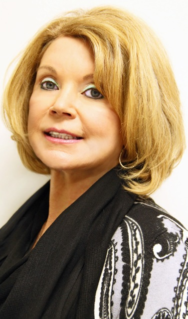 Fay Stone, Skincare Specialist